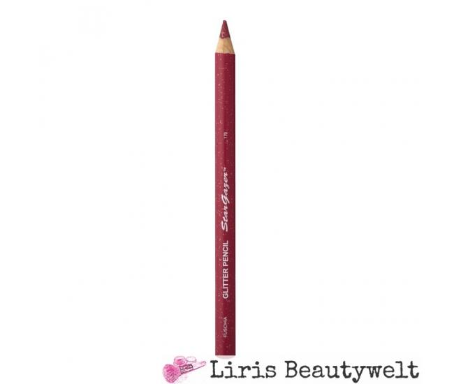 https://www.liris-beautywelt.de/3282-thickbox/stargazer-glitter-kajal-fuchsia.jpg