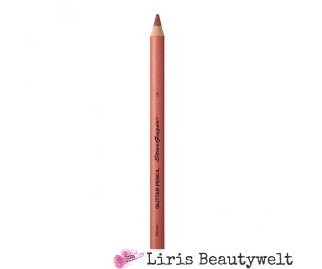 https://www.liris-beautywelt.de/3284-thickbox/stargazer-glitter-kajal-peach.jpg