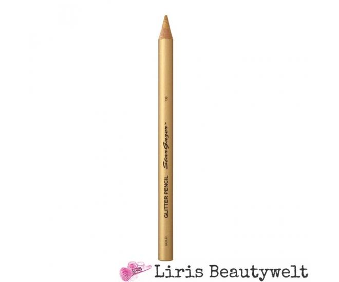 https://www.liris-beautywelt.de/3286-thickbox/stargazer-glitter-kajal-gold.jpg