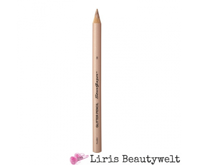 https://www.liris-beautywelt.de/3288-thickbox/stargazer-glitter-kajal-flush.jpg