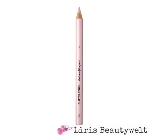 https://www.liris-beautywelt.de/3290-thickbox/stargazer-glitter-kajal-pink.jpg
