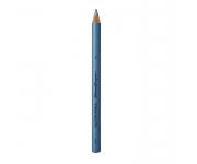 Stargazer Glitter Kajal blau