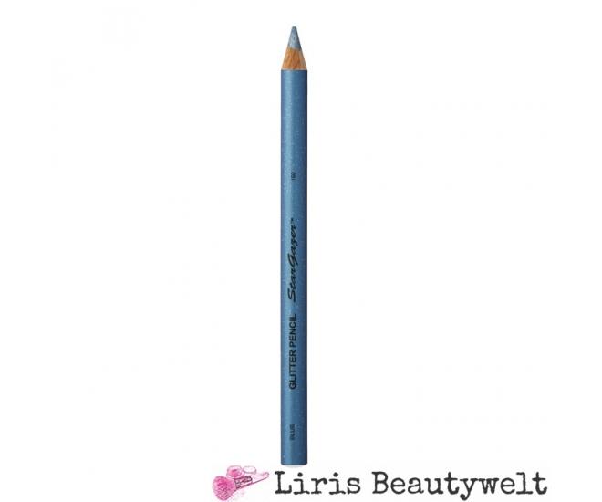 https://www.liris-beautywelt.de/3292-thickbox/stargazer-glitter-kajal-blau.jpg