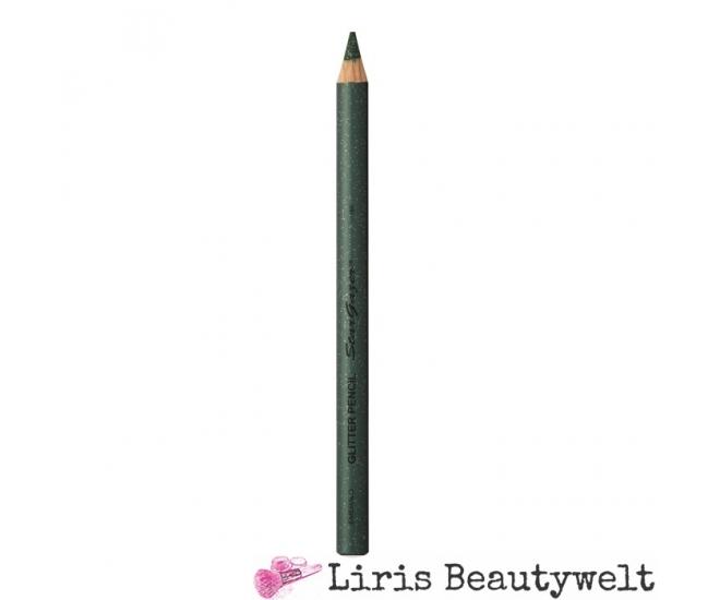 https://www.liris-beautywelt.de/3294-thickbox/stargazer-glitter-kajal-emerald.jpg