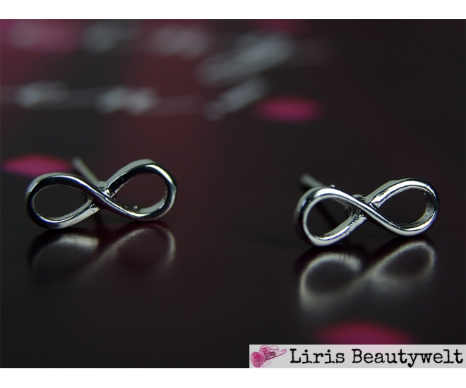 https://www.liris-beautywelt.de/3308-thickbox/ohrstecker-infinity-silber.jpg