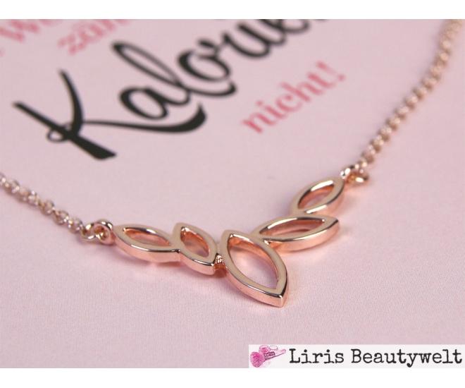 https://www.liris-beautywelt.de/3317-thickbox/halskette-blatter-rosegold.jpg