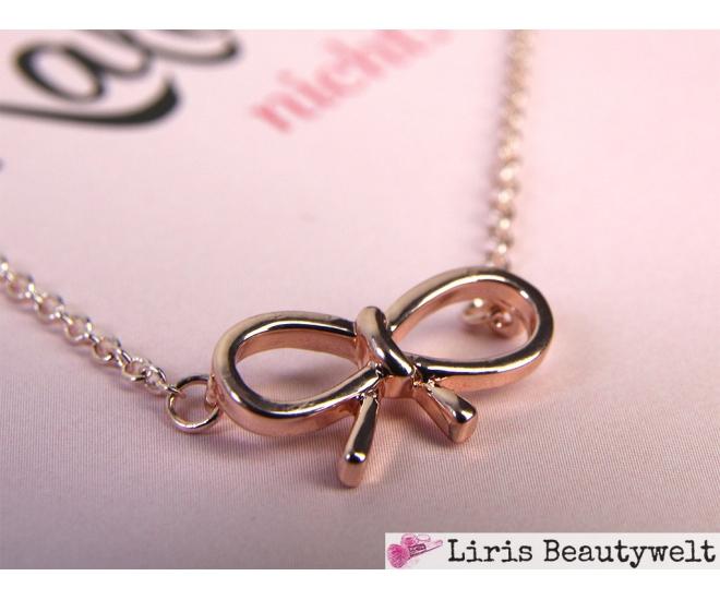 https://liris-beautywelt.de/3319-thickbox/halskette-bow-rosegold.jpg