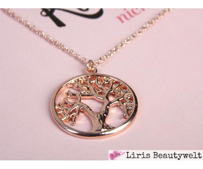 https://www.liris-beautywelt.de/3322-thickbox/halskette-lebensbaum-rosegold.jpg