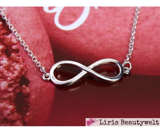 https://liris-beautywelt.de/3327-thickbox/armband-infinity-silber.jpg