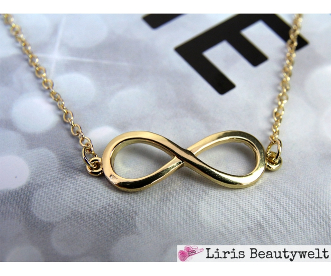 https://www.liris-beautywelt.de/3329-thickbox/armband-infinity-gold.jpg