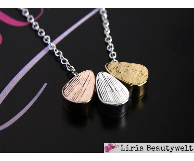 https://www.liris-beautywelt.de/3337-thickbox/halskette-teardrops-silber.jpg