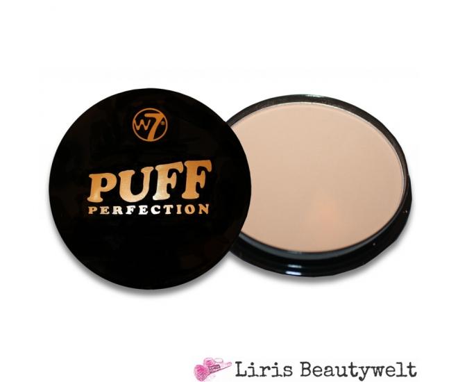 https://www.liris-beautywelt.de/3339-thickbox/w7-puff-perfection-puder-medium-beige.jpg