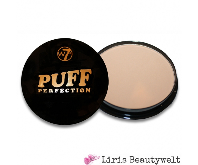 https://www.liris-beautywelt.de/3339-thickbox/w7-puff-perfection-puder-medium-beige.jpg