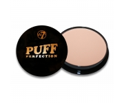 W7 Puff Perfection Puder - Fair