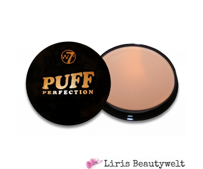 https://www.liris-beautywelt.de/3342-thickbox/w7-puff-perfection-puder-true-touch.jpg