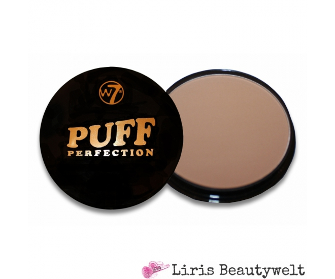 https://liris-beautywelt.de/3343-thickbox/w7-puff-perfection-puder-medium-beige.jpg
