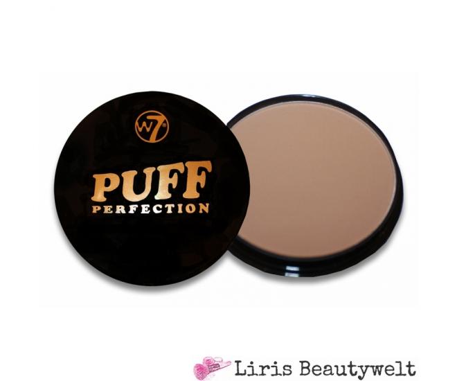https://www.liris-beautywelt.de/3343-thickbox/w7-puff-perfection-puder-medium-beige.jpg
