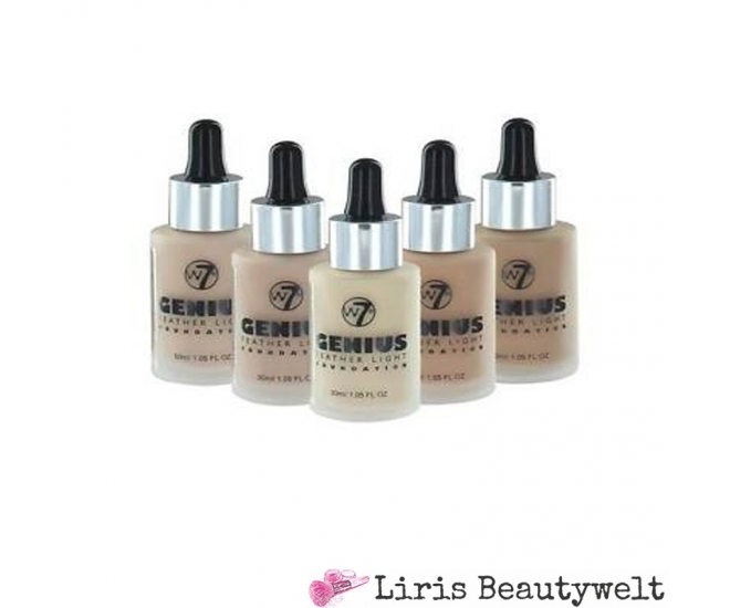 https://www.liris-beautywelt.de/3354-thickbox/w7-genius-feather-light-foundation-natural-tan.jpg
