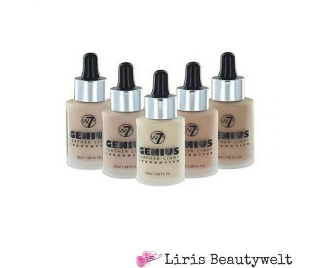 https://www.liris-beautywelt.de/3357-thickbox/w7-genius-feather-light-foundation-natural-beige.jpg