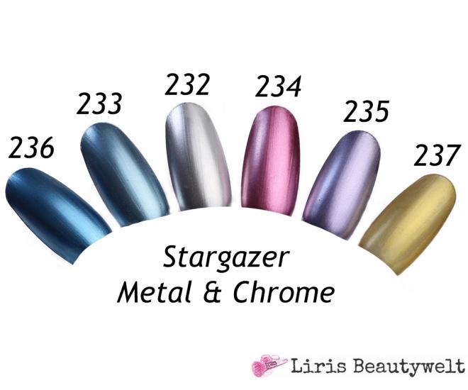 https://liris-beautywelt.de/3366-thickbox/stargazer-metal-chrome-nagellack-set.jpg