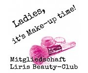 Mitgliedschaft Liris Beauty-Club