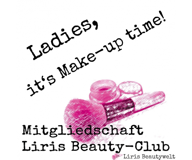 https://www.liris-beautywelt.de/3389-thickbox/mitgliedschaft-liris-beauty-club.jpg