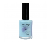 Clean Edge - Liquid Latex MINT 15 ml