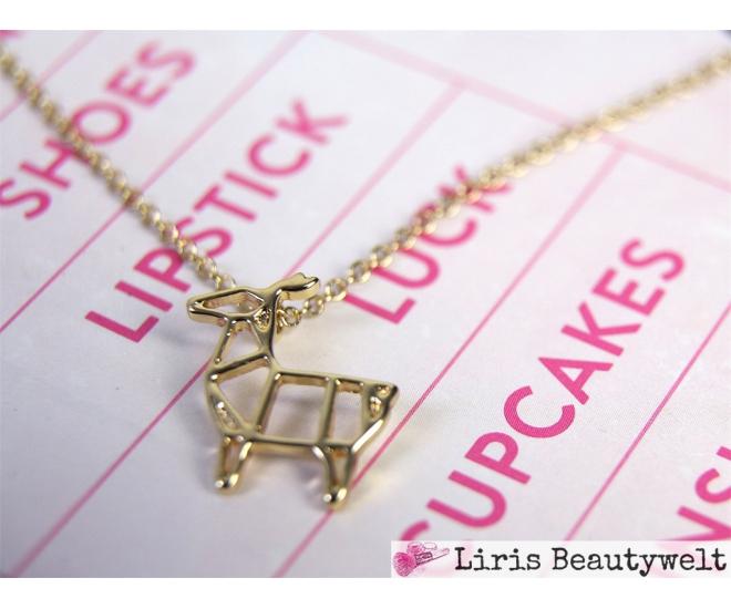 https://www.liris-beautywelt.de/3392-thickbox/halskette-rentier-gold.jpg
