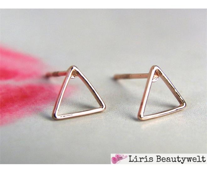 https://www.liris-beautywelt.de/3405-thickbox/ohrstecker-triangle-rosegold.jpg