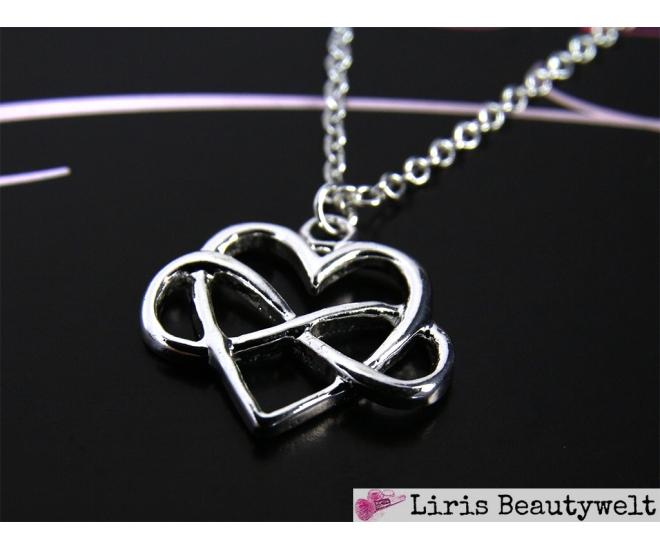 https://www.liris-beautywelt.de/3411-thickbox/halskette-unendliche-liebe-silber.jpg