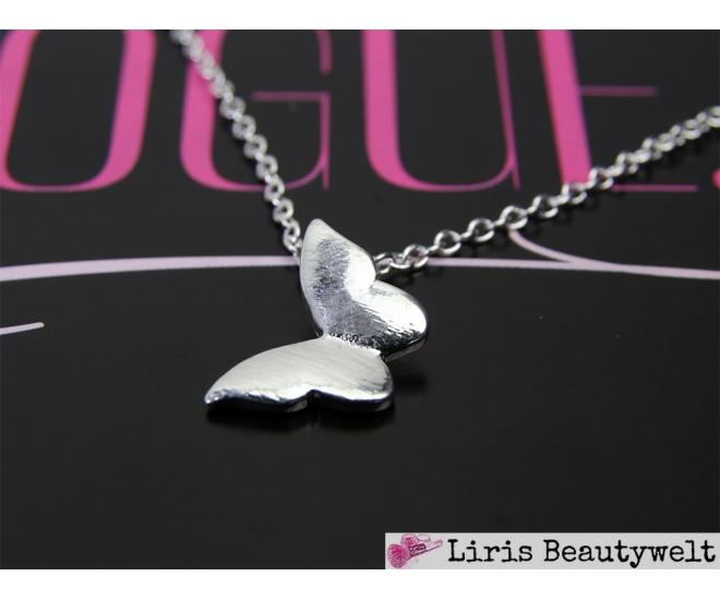 https://www.liris-beautywelt.de/3418-thickbox/halskette-butterfly-silber.jpg