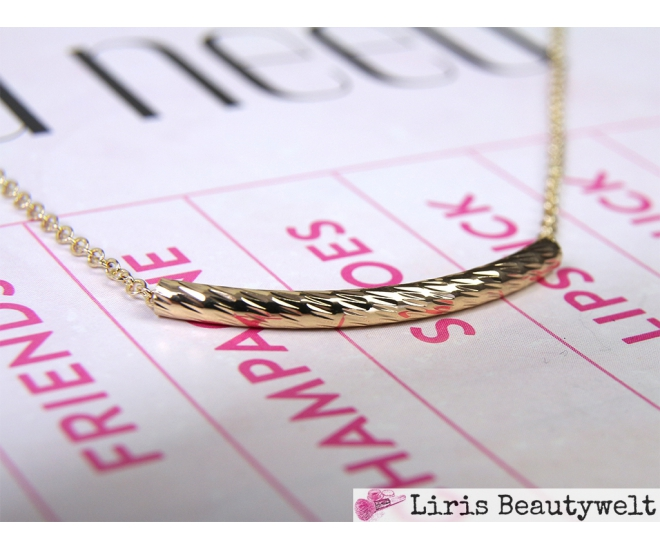 https://www.liris-beautywelt.de/3422-thickbox/halskette-tube-gold.jpg