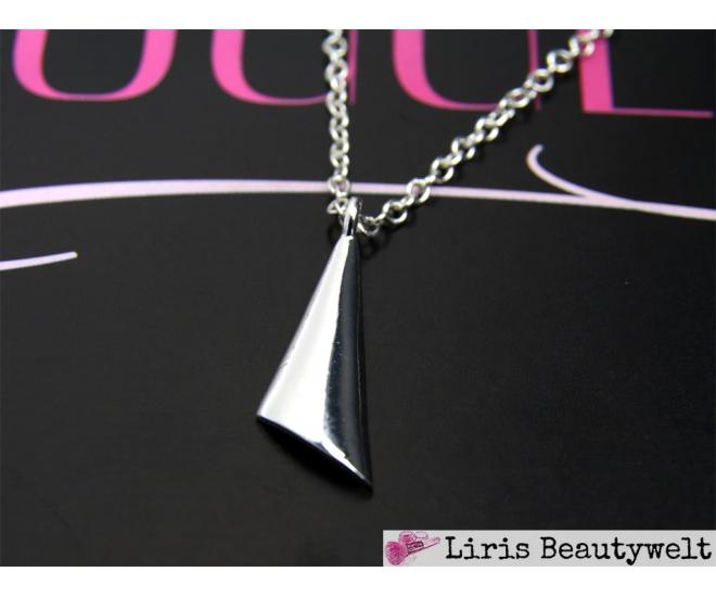 https://liris-beautywelt.de/3427-thickbox/halskette-segel-silber.jpg
