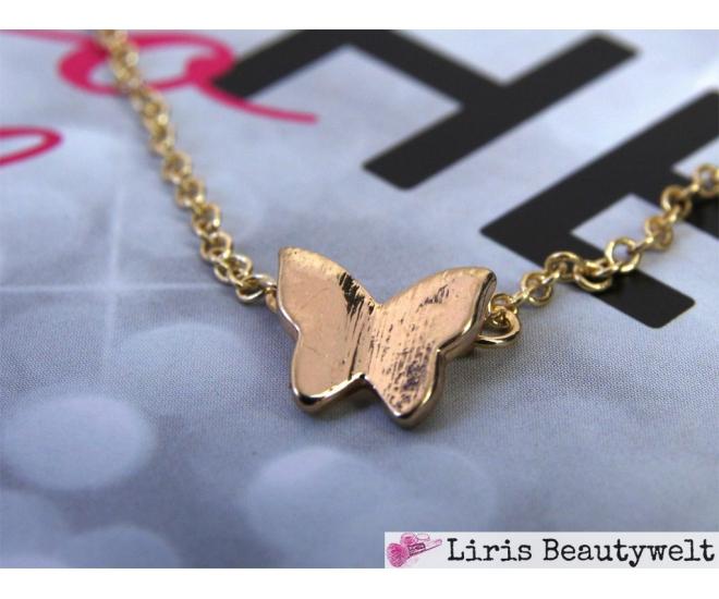 https://www.liris-beautywelt.de/3433-thickbox/armband-schmetterling-gold.jpg