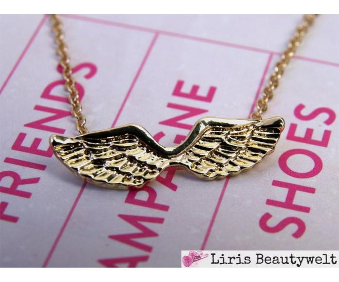 https://www.liris-beautywelt.de/3439-thickbox/halskette-flugel-gold.jpg