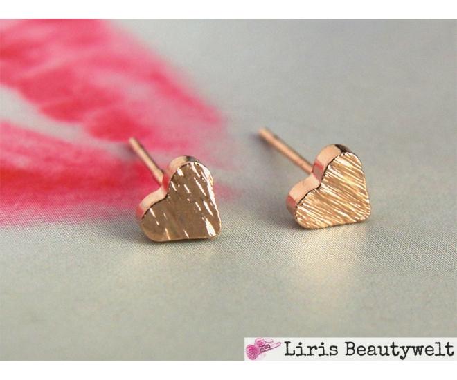https://www.liris-beautywelt.de/3441-thickbox/ohrstecker-herz-rosegold.jpg