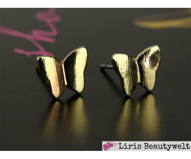 https://www.liris-beautywelt.de/3458-thickbox/ohrstecker-schmetterling-gold.jpg