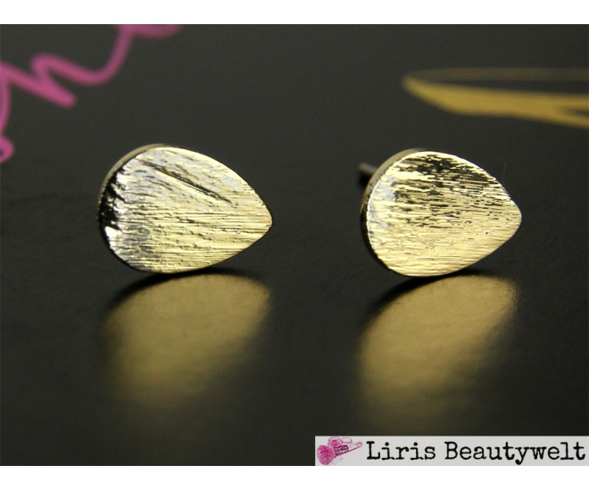 https://www.liris-beautywelt.de/3460-thickbox/ohrstecker-teardrop-gold.jpg