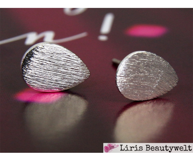 https://www.liris-beautywelt.de/3461-thickbox/ohrstecker-teardrop-silber.jpg