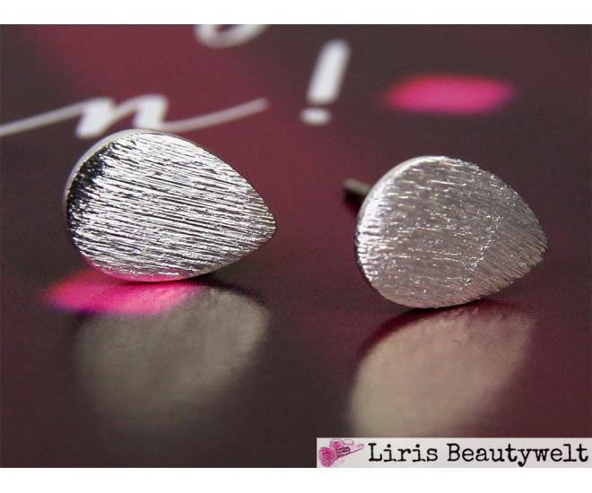 https://www.liris-beautywelt.de/3461-thickbox/ohrstecker-teardrop-silber.jpg
