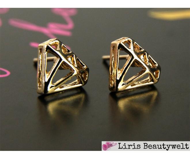 https://www.liris-beautywelt.de/3465-thickbox/ohrstecker-diamonds-gold.jpg