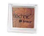 technic Bronze
