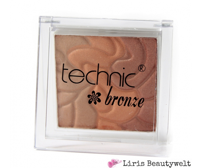 https://www.liris-beautywelt.de/3466-thickbox/technic-bronze.jpg