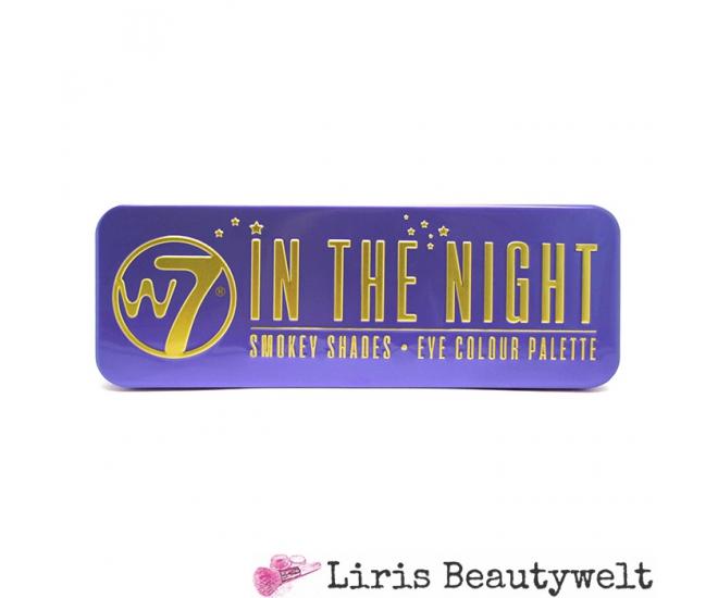 https://www.liris-beautywelt.de/3471-thickbox/w7-in-the-night-lidschattenpalette.jpg
