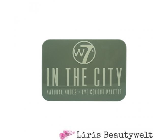 https://www.liris-beautywelt.de/3475-thickbox/w7-in-the-city-lidschattenpalette.jpg