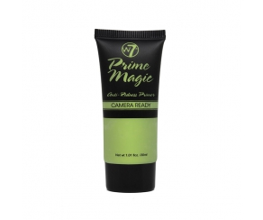 W7 Prime Magic Anti-Redness Primer