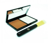 W7 Face Shaper - Highlight und Kontur
