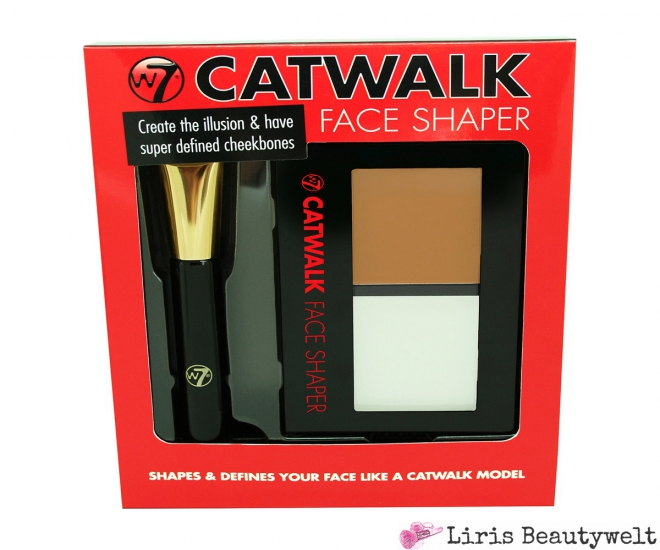 https://www.liris-beautywelt.de/3496-thickbox/w7-face-shaper-highlight-und-kontur.jpg