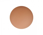 W7 The Bronzer Matt