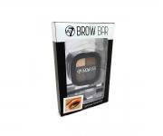 W7 Augenbrauen Set - Eye Brow Bar